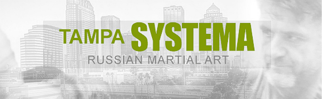 TAMPA SYSTEMA